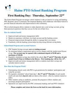 thumbnail of Banking Program 2016-17