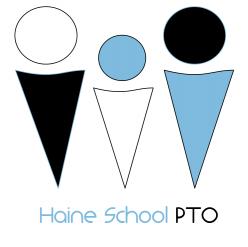 Haine PTO